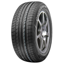 Pneu Linglong 195/55r15 Crosswind Hp010 85v