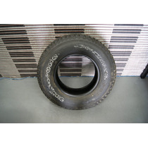 Pneu 235/75/15 Firestone Radial Fsr