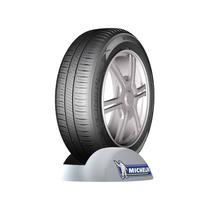 Pneu Michelin 195/60 R15