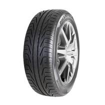 Pneu 195/55 R15 Phantom Pirelli 85w - Pneustore