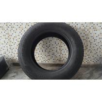 Pneu Pirelli Scorpion Atr 205/65r15 Ecosport Usado