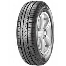 Pneu Aro 15 Pirelli Cinturato P1 185/60r15 88h Fretegrátis
