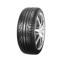 Pneu 195/55/15 85w Pirelli Phanton Ideal Para Fox.