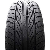 Pneu 245/40r18- Sailun Atrezzo Z4+as- 97w