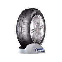 Pneu 185/60r15 88h Michelin Energy Xm2 Promoção