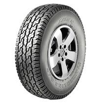Pneu Aro 15 235/75 Timberline - Bridgestone