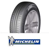 Pneu Aro 15 Michelin Energy Xm2 Green X 205/60r15 91h
