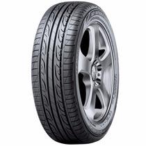 Pneu 195 60 R15 Dunlop Splm 704 88v