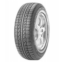 Pneu Novo 265 75 R16 123/120r Pirelli Scorpion Str A