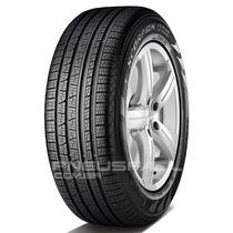 Pirelli Scorpion Verde - 215/70r16 100h