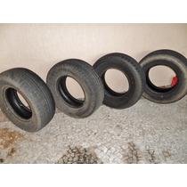 Pneus Pirelli 265 70 16 L200 Triton Ranger S10 Hilux Etc