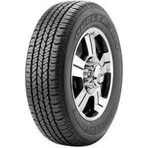 Pneu Bridgestone 245/70 R16 Dueler H/t 684 (orig.s10,ranger)