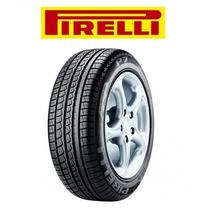 Pneu Pirelli 205/55r16 91 V P7 ( 2055516 )
