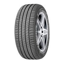 Pneu Michelin 205/55r16 Primacy 3 91v - Gbg Pneus