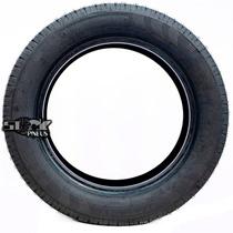 Pneu 195/55/16 Tyre Cerato Tiida Logan Air Cross Remold