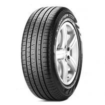 Pneu Pirelli 235/60 R16 100h S-verde - Caçula De Pneus