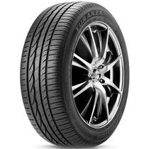 Pneu Aro 16 Bridgestone Turanza Er300 185/55r16 83v