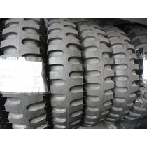 Pneu Pirelli 600 Aro 16 Militar Jeep Willys Ford Jeep Cj5 Mt