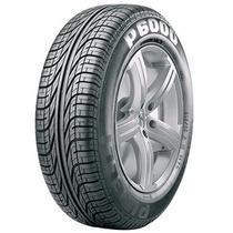 Pneu 205 55 R16 Pirelli P6000 91v