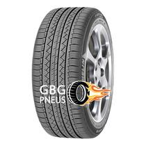 Pneu Michelin 245/70r16 Latitude Tour Hp Green X 107h - Gbg