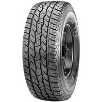 Pneu 215/65 R16 98t Maxxis Bravo Series At-771
