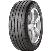 Pneu Aro 16 Pirelli Scorpion Verde All Season 235/70r16 106h