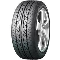 Pneu Aro 16 Dunlop Lm703 Sp Sport 205/65r16 95h Fretegrátis