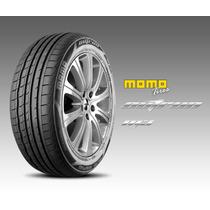 Pneu Momo 205/55 R16 91v Outrun M3 Italia- Pronta Entrega