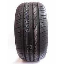 Kit 2 Pneu 205/45 R 17 Green Max Ling Long 84w Xl