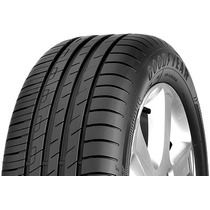 Pneu 205/55r16 91v - Efficientgrip - Goodyear