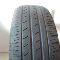 Pneu 195/55 R16 Pirelli P7