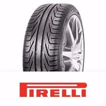 Pneu Pirelli Phantom 205 55 R16 91w ***promoção***