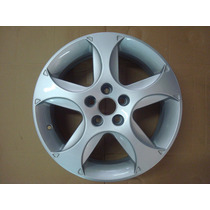 Roda Vw Golf Aro 16 Original