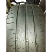 Pneu Michelin 205/55r16 Energy Saver (meia Vida) P/ C4...