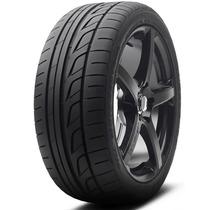 Pneu Aro 16 Bridgestone Potenza Re760 205/55r16 91w