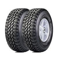 Jogo 2 Pneus Pirelli Scorpion Mud 235/85r16 108q
