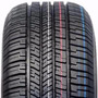 Pneu Goodyear 235/70/16 Eagle Rs-a (jeep,dodge,chrysler)