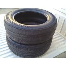 Pneu Bridgestone Turanza 205/60/16