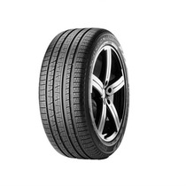 Pneu Pirelli 235/70r16 106h Scorpion Verde All Season
