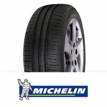 Pneu Michelin Energy Xm2 205/55r16 91v
