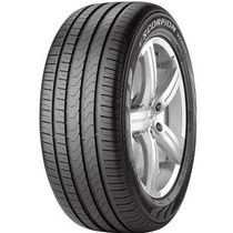 Pneu Pirelli Scorpion Verde All-season 235/60/16