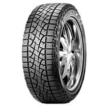 Pneu Pirelli 215/80 R16 107t Scorpion Atr - Caçula De Pneus