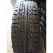 Pneu 265/65r17- Str- Remould- Selo Inmetro-modelo Pirelli