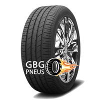 Pneu Bridgestone 205/55r16 Turanza Er30 91v - Gbg Pneus