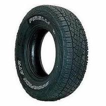 Pneu Pirelli 225/65/17, Atr Scorpion R17,tr4,captiva,crv,etc