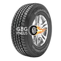 Pneu Goodyear 265/75r16 Wrangler Amortrac - Gbg Pneus