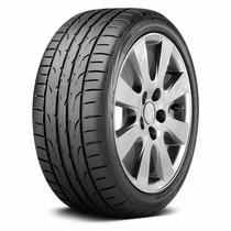 Pneu 195/50r16 Dunlop Direzza Dz102 84v Novo Fiesta