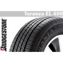 Pneu Novo 205/55r16 Bridgestone Turanza El400