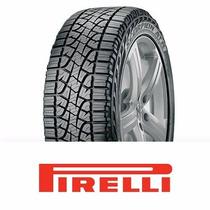 Pneu 245/70/16 Pirelli Scorpion Atr