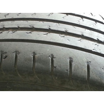 Pneu 205/60 R16 Goodyear Efficient Grip (fluence)